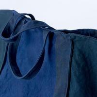 かばんの健康診断|染め直し(送付用袋)
