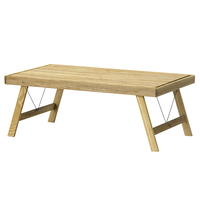 STRING table / Ash
