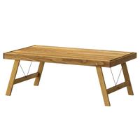 STRING table / Oak