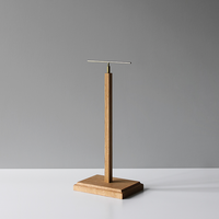 HORIZONTAL stand / N  / Oak