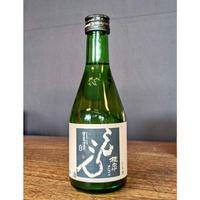 特別純米酒 こんこん 300ml