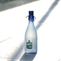 純米吟醸 阿佐緒 5年古酒 720ml