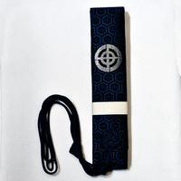 長谷寺オリジナル輪袈裟