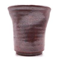 フリーカップその1・陶器の花川焼