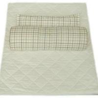 龍宮枕 硬枕 40ワイドM(幅40cm×骨高63mm)
