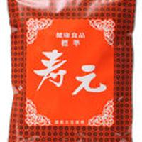 標準寿元 500g/袋