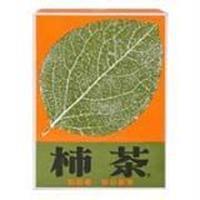 柿茶 ティーパックS(4g×36袋)