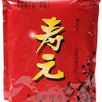 黒大豆寿元 600g/袋