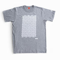 HHH /gray