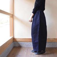 袴パンツ IND