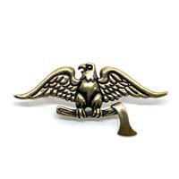"HPS-24-B ""EAGLE""Pins"