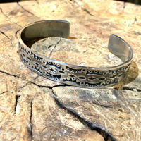 "LIMITED""STAMP""Bangle"