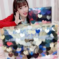 【待受3枚SET】10万円のゴンプラと杏樹ちゃん【抽選権利が4つ獲得できる!】