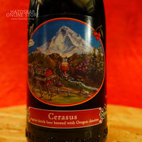 "BOTTLE#36『Cerasus』""セラスス"" Red Ale/8.5%/750ml by Logsdon Farmhouse Ales"