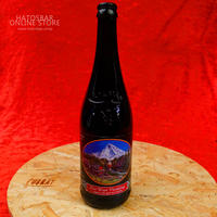 "BOTTLE#31『Far West Vlaming』""ファー ウェスト ブレーメン"" Saison/6.5%/750ml by Logsdon Farmhouse Ales"