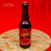 "BOTTLE#39『Spontane wilde』""スポンテイン ワイルド"" Sour Ale/7.4%/375ml by Logsdon Farmhouse Ales"
