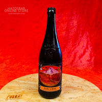 "BOTTLE#40『Peche 'n Brett』""ペシェンブレット"" Sour Ale/10.0%/750ml by Logsdon Farmhouse Ales"