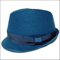 navy*wool-hat