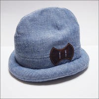 mountain hat(シャンブレー)