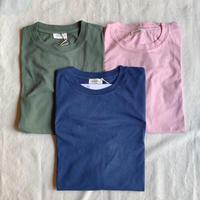 American vintage  men  MFIZ25B  コットン半袖Tシャツ