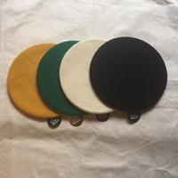 Le Beret Français     ウールベレー帽