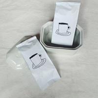 cafe shima カフェシマ  オリジナルブレンドコーヒー豆