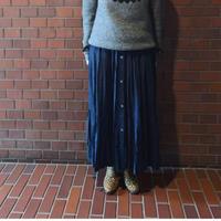 soeur  ロングスカート