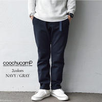 <coochucamp> Happy Army Twill Pants