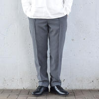 ※2色展開 <BIG MIKE> PIN TACK TOROPICAL EASY PANTS