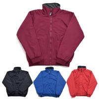 <GAME SPORTS WEAR/ゲームスポーツウェア> THE THREE SEASONS JKT