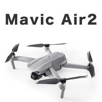 【新発売】Mavic Air2