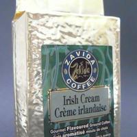 ザ・フレーバーコーヒー/ブリックタイプ アイリッシュクリーム(60g)