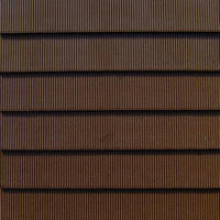 YOROI Boder  RM-03(brown)