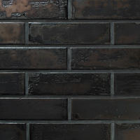 Metal Brick MB-1 (bronze)