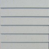 YOROI Boder  RM-01 (white)