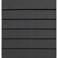 YOROI Boder  RM-04 (black)