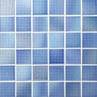 Puchino  PN-04(blue)