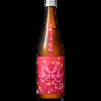 百十郎 純米吟醸 告白 直汲み無濾過生原酒