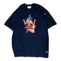 Anubis T-shirts