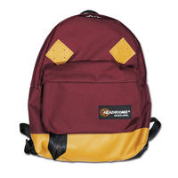 1985 TIME TRAVELLERS BACKPACK