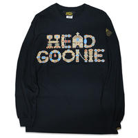 Egyptian Juwely GOONIE  LONGSLEEVE T-shirts