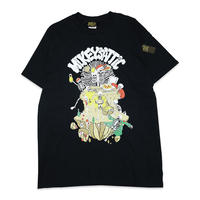 Mikey's Attic T-shirts