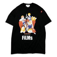 FILMS T-shirts