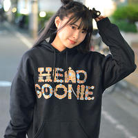 Egyptian Juwely GOONIE HOODY SWEAT