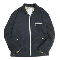 PIRATE DRIZZLER JACKET