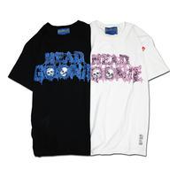 EVIL DEAD T-shirts
