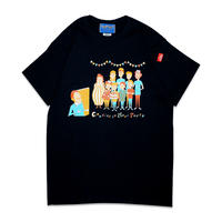 HAPPY BIRTHDAY! Mr.DONNER! T-shirts