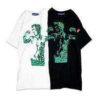 PUNKROCK T-shirts