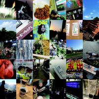 豊田道倫『note』(限定プレス盤CD)