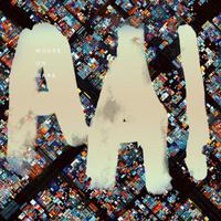 Mouse On Mars(マウス・オン・マーズ)『AAI』[CD]